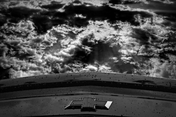 Marco Signorini Photography (43)