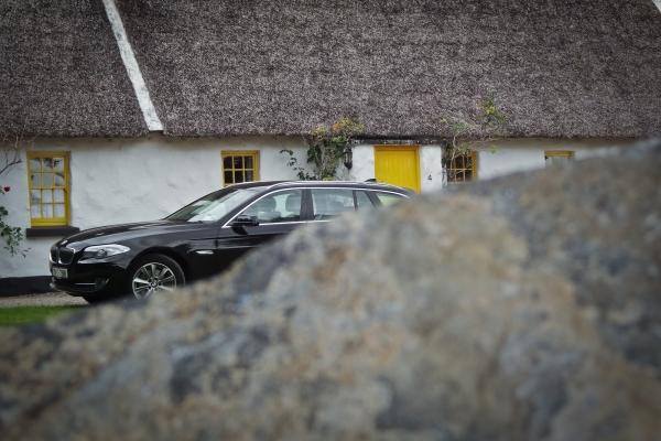 marco signorini photography - automotive (1)