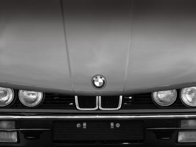 marco signorini automotive photography BMW 3 series