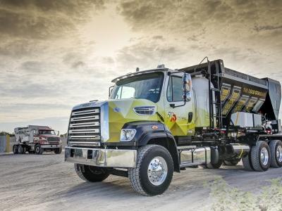 marco signorini truck photography 1b