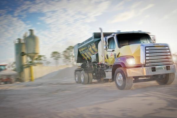 marco signorini truck photography 2