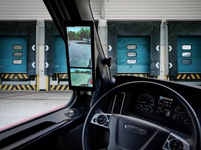 marco signorini truck photography 3b