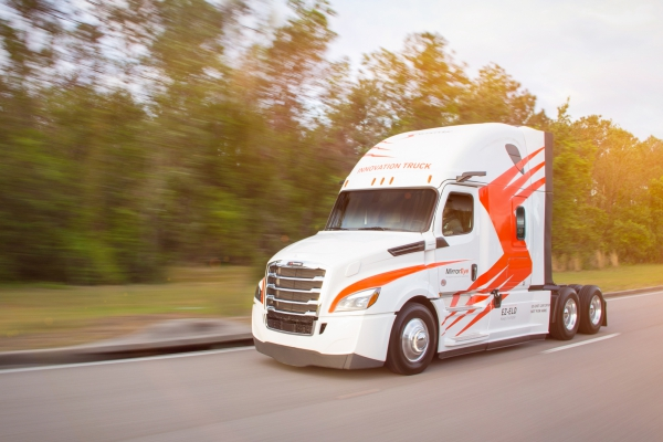 marco signorini truck photography 4c
