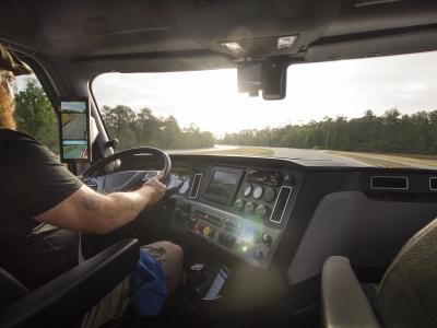 marco signorini truck photography orlando Florida